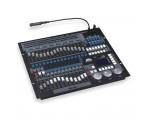 DMX专业控台1024CH