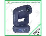 15R(330W)光束图案灯
