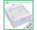 LED方型贴片频闪