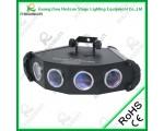 LED四眼激光(铝材)