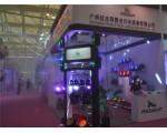 2014上海展会