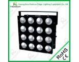 16 LED Matrix Light