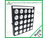 25 LED Matrix Light