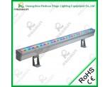 24PCS*3W LED Wall Wash Light