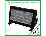 LED 48 Three-basic Soft Light