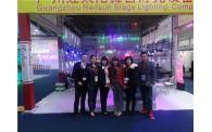 2012 Guangzhou Fair