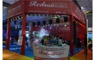 2013 Guangzhou Fair