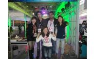 2011广州展会